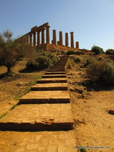 Agrigento's Valley of the Temples (3)