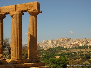 Agrigento's Valley of the Temples (4)