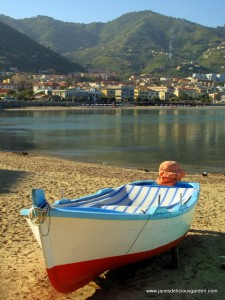 Cefalu fishing boats (2)