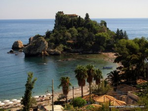 Ionian coastline below Taormina (2)