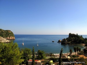 Ionian coastline below Taormina (3)
