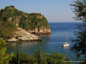Ionian coastline below Taormina (4)