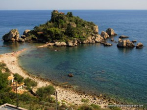 Ionian coastline below Taormina (6)