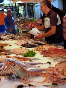Palermo's Capo street market (12)