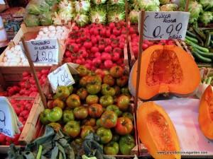 Palermo's Capo street market (13)