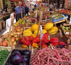 Palermo's Capo street market (16)