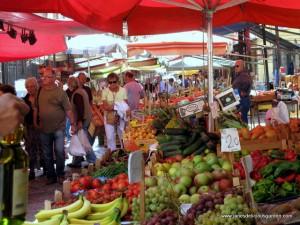 Palermo's Capo street market (6)