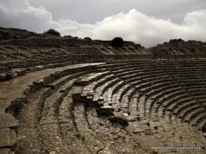Segesta amphitheatre (11)