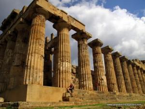 Selinunte ruins (17)