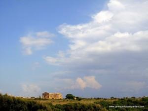 Selinunte ruins (20)