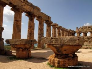 Selinunte ruins (7)